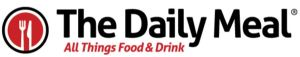 The-Daily-Meal-Logo