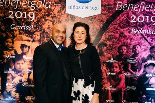 20191102 Ninos Del Lago 2019 10mb-4 (web)