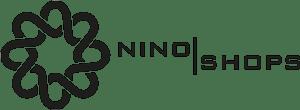 Logo Nino Shops