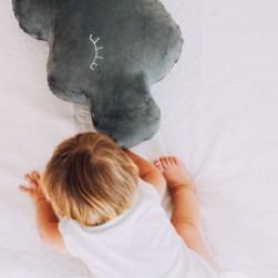 Newborn_soft_grey2