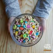 cereal hunters cafeteria niños (5)