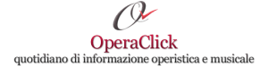 Operaclick