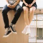関係性の中で育むマインドフルネス