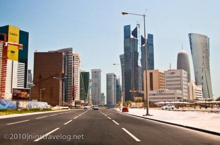 Doha 5 years on-8
