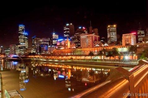 20100907-AUSTRALIA-062