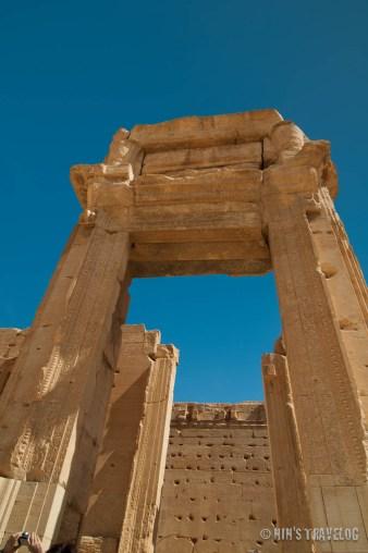 Palmyra-4