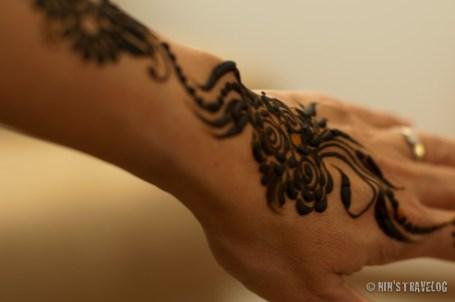 henna-9