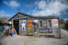 Old Forge gallery-20