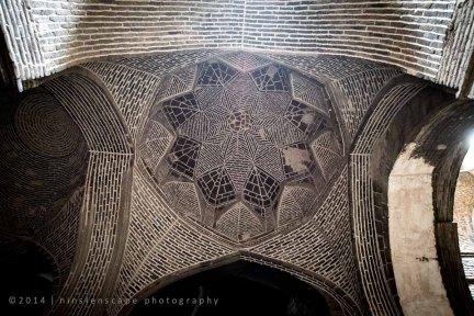 20140526-IRAN-0031