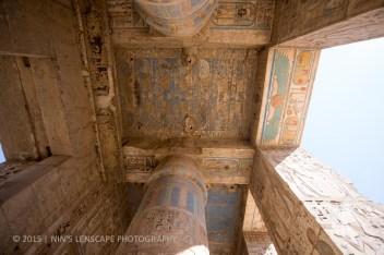 Temple of Esna