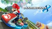 1: Mario Kart siempre ha tenido su objetivo claro: Destruir amistades. El titulo de carreras que muchos han copiado pero ninguno ha destronado, Mario Kart tiene ese algo especial que jamás se hace viejo. En su versión 8 Nintendo nos dio todo lo que hizo bueno a los anteriores y aparte le añadió modo en línea. Sin lugar a dudas el mejor juego que vio la luz del día en el WIi U.