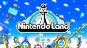 8: Nintendo Land Este juego nos mostro lo que se podía hacer con el sistema de Nintendo. No solo nos divertíamos con amigos sino que lo hacíamos mientras probábamos una nueva tecnología que solo la gran N puede traer a la mesa.