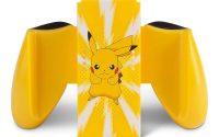 pikachu Grip