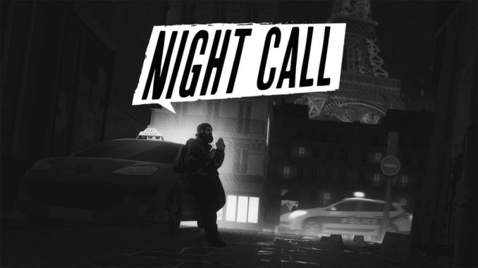 night-call-nintendo-switch-review