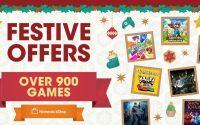 eshop-festive-sales
