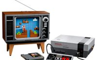 LEGO-Nintendo-Entertainment-System