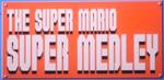 The Super Mario Super Medley