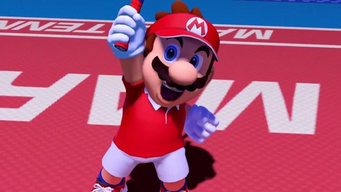 Mario-Tennis-Aces-1024x576