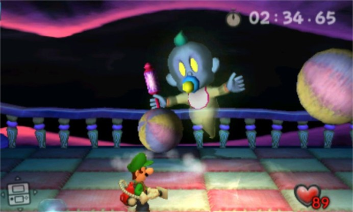 luigis-mansion_06
