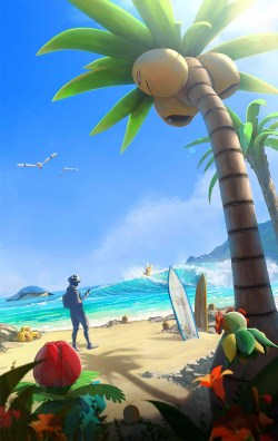 pokemon-go-ladescreen-juni-2018-190x300