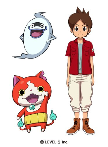 Yo-kai-Watch-4_Nathan-Adams-2018_07-14-18_004