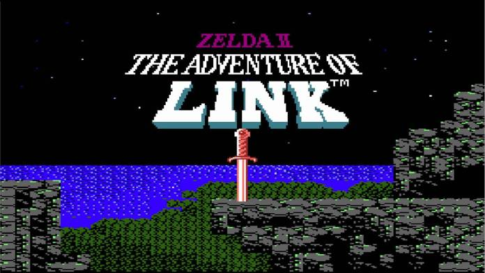 Zelda-II-The-Adventure-of-Link