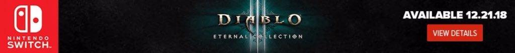 Diablo-III-Eternal-Collection-Advertising