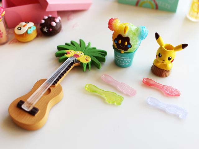 pokecen-pokemon-tropical-sweets-alola-kokowei-gitarre