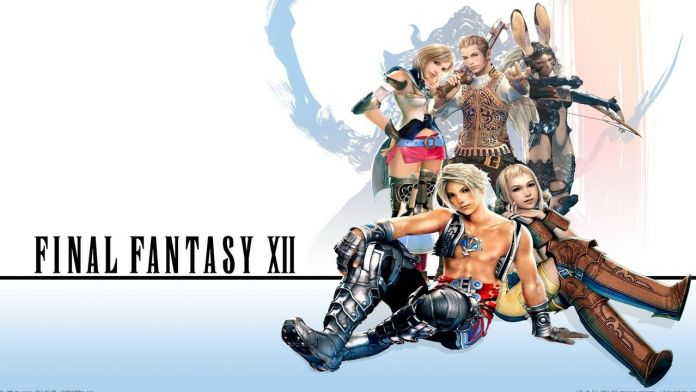 Final-Fantasy-XII-Group.0.0-1024x576
