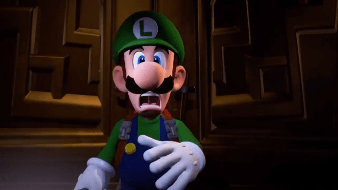 Luigis-Mansion-3-screenshot