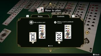 spider-solitaire-switch-how-to-play