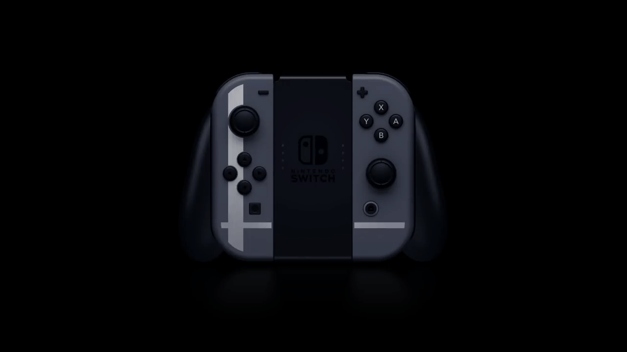 super-smash-bros-ultimate-joy-con