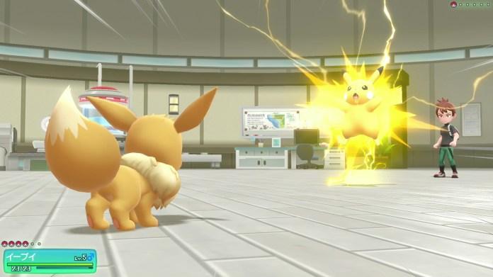 pokemon-lets-go-evoli-gegen-pikachu