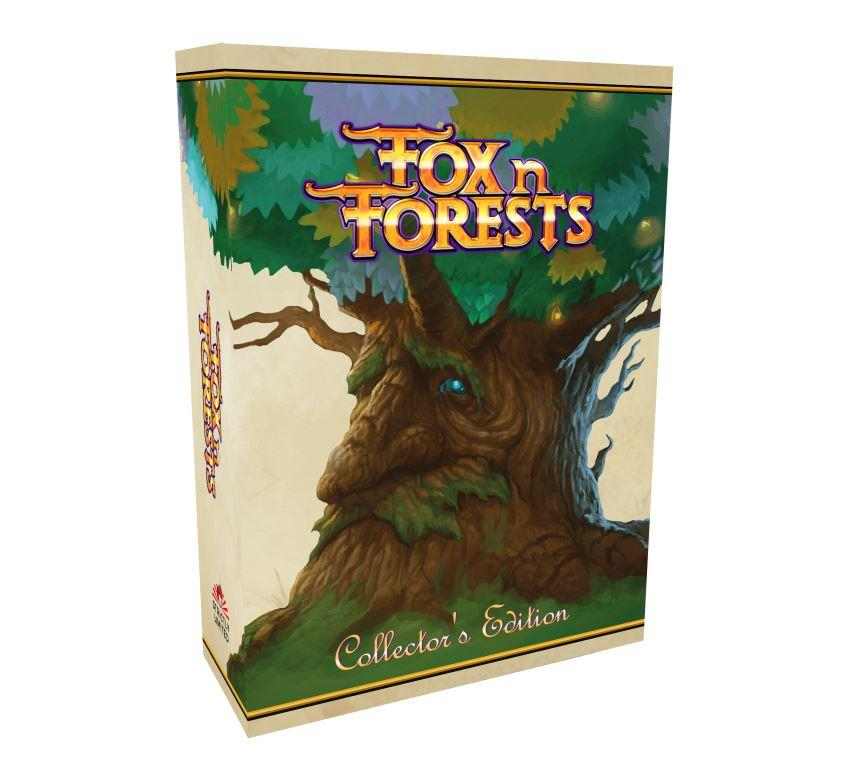 Fox_n_Forests_Collectors-Edition_Box