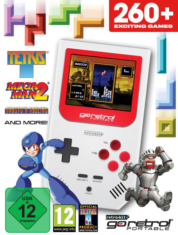 Go-Retro-Portable_GER_2D_packshot_front