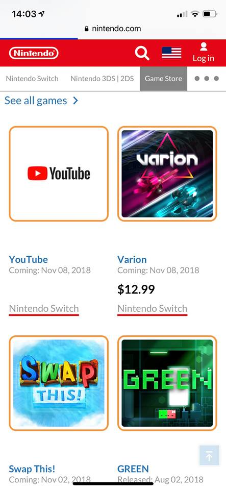 nintendo-america-youtube-switch