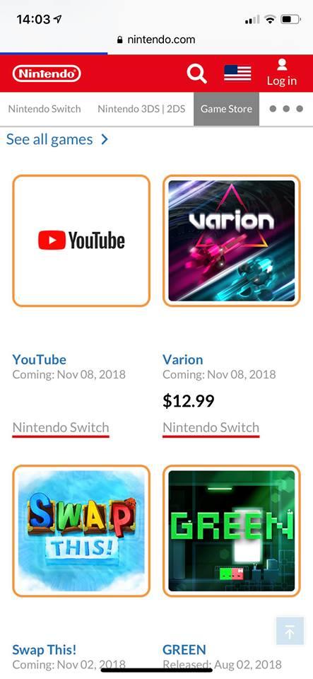 nintendo-america-youtube-switch