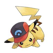 pikachu-sinnoh-mütze