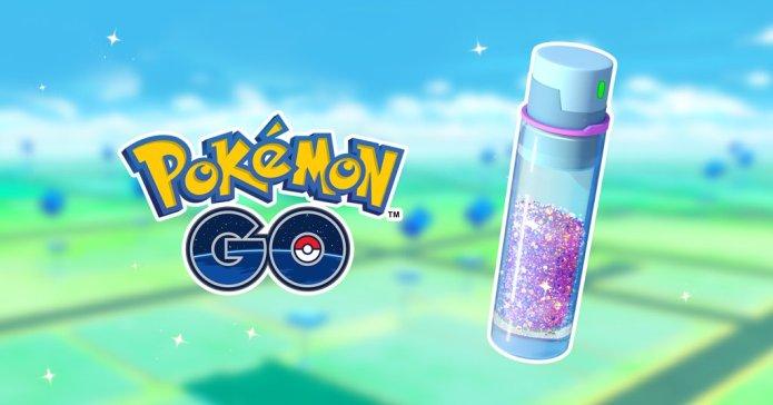pokemon-go-sternenstaub