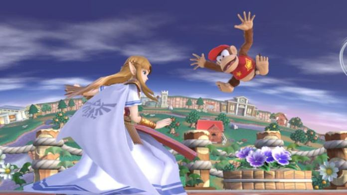 diddy-kong-super-smash-bros-ultimate-1