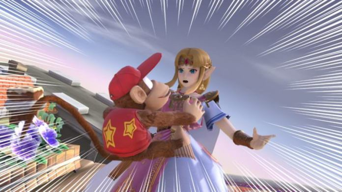 diddy-kong-super-smash-bros-ultimate-2