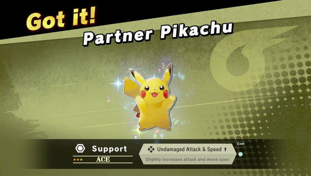 partner-pikachu-geist-super-smash-bros-ultimate