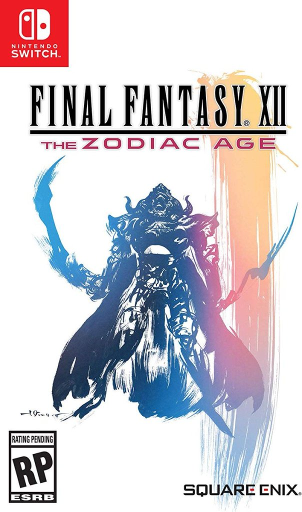 Final-Fantasy-XII-Cover-US-604x1024