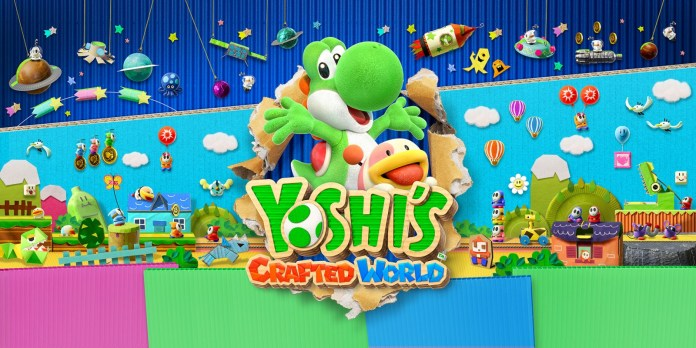 Yoshis-Crafted-World-1024x512