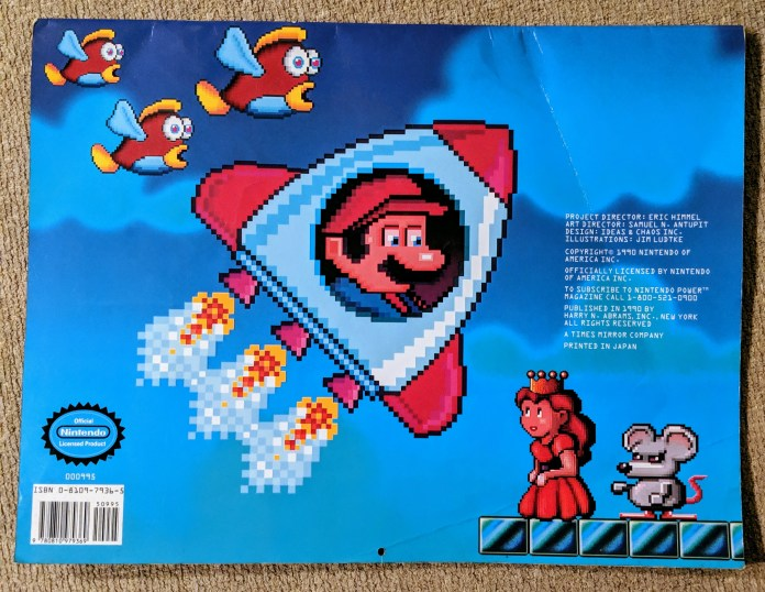 nintendo-the-power-game-1991-kalender-1-1024x792
