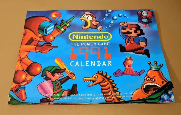 nintendo-the-power-game-1991-kalender-1024x652