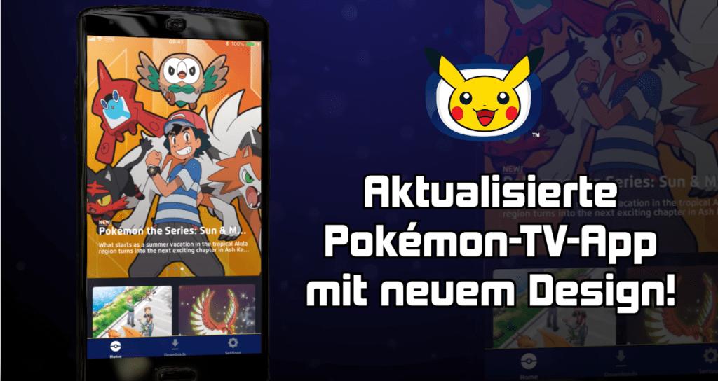 Pokemon-TV-App-Screenshot_01