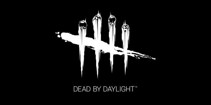 dead-by-daylight-switch