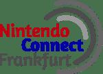 nintendo-connect-frankfurt-150x108