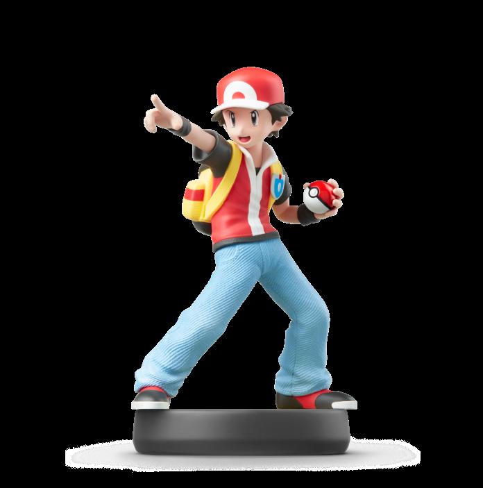 pokemon-trainer-amiibo-1-1014x1024